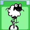Sheep - A Card Game