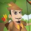 Sherwood Robin Hood