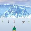 Zimska Olimpijada