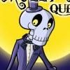 Skeletorov izazov