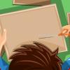 Preseci kutiju