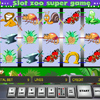 Super Zoo slot mašina