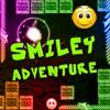 Smiley avantura