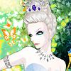 Snežna kraljica 2