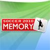 Fudbal 2010 Memorije