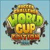 Svetsko prvenstvo u fudba...