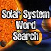 Solarni sistem - osmosmer...