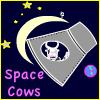 Krave u svemiru