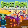Farma u svemiru