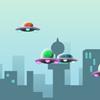 Svemirski kidnaperi