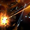 Svemirski rat - Space War