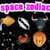 Tetris horoskop