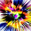Spink - Spin umetnost