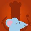 Miš u akciji