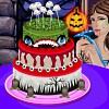 Sablasna dekoracija torte