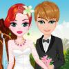 Pripreme za venčanje
