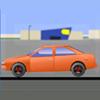 Krađa automobila