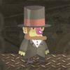 Steampunk Odiseja