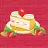 Torta od jagode