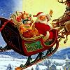 Božićne razlike