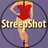 Kaubojski striptiz