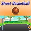 Ulicni basket