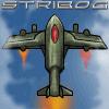 Stiborg
