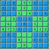 Sudoku 2011