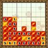 Sudoku Tetris