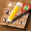 Sudoku svet