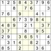 Jednostavno - sudoku