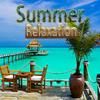 Letnja relaksacija