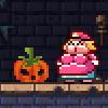 Super Mario u Noći vešt...