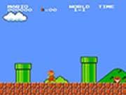 Super Mario - origin...