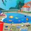 Čišćenje bazena