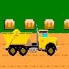 Vožnja kamiona 2