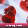 Uzmi moje srce