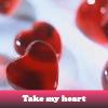 Ukradi moje srce