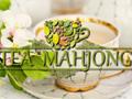 Čaj Mahjong