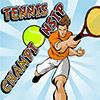 Teniski turnir