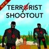 Lov na teroriste
