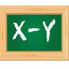 Vežbanje matematike - si...