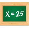Vežbanje matematike - je...