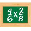 Vežbanje matematike - de...