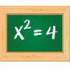 Vežbanje matematike - kv...
