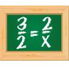 Vežbanje matematike -  p...