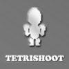 Tetris shoot