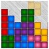 Tetris - izazov