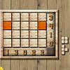 Tetris oblici