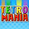 Tetris Manija